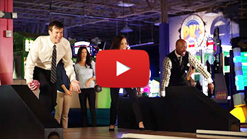 PK's Playzone - Fun for Co-workers